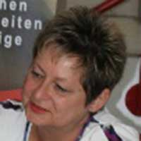 Susanna Haitzer