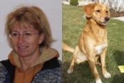 Karin Polacsek & Nella