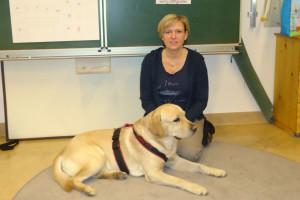 Bettina Schilling & Murphey