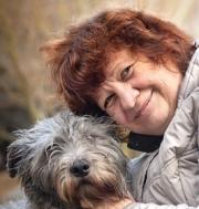 Gabriela Wetscherek - Seipelt & Duana